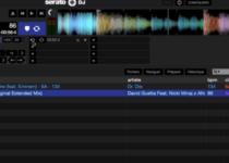 Programa DJ