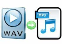 archivos de música