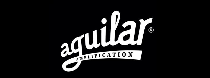 Marca Aguilar