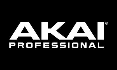 Akai Pro