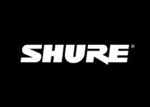 Marca Shure