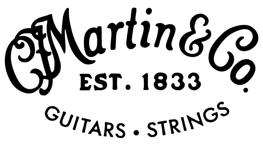 C.F MARTIN & CO