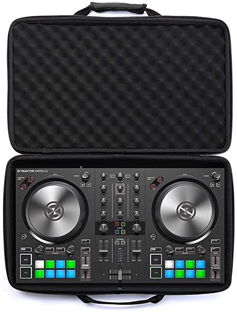 Bolsa de Almacenamiento para el Controlador DJ