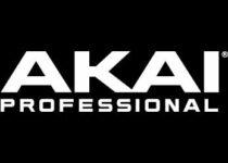 Marca Akai Pro