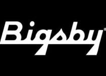 Marca Bigsby