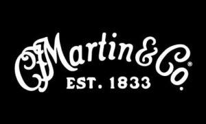 Marca-Martin-co