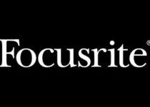 Marca Focusrite