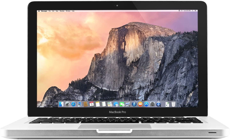 Apple MacBook Pro ordenador excelente calidad mejro precio