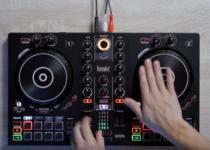 Comparacion de los mejores controladores DJ 2020