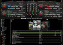 ¿Cuál es el mejor software para DJs?