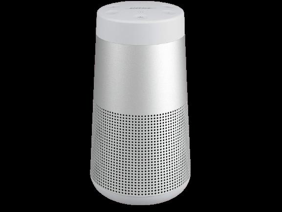 El mejor altavoz Bluetooth portátil con sonido envolvente