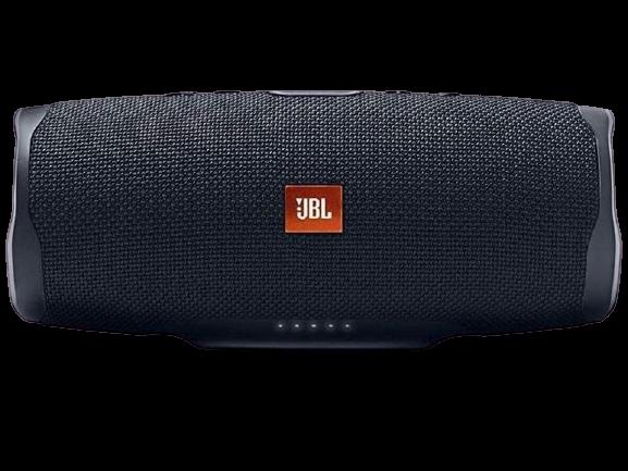 Altavoz con el mejor sonido JBL