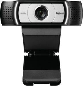 transmisión en vivo cámara