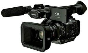 cursos en vivo con la mejor calidad de video